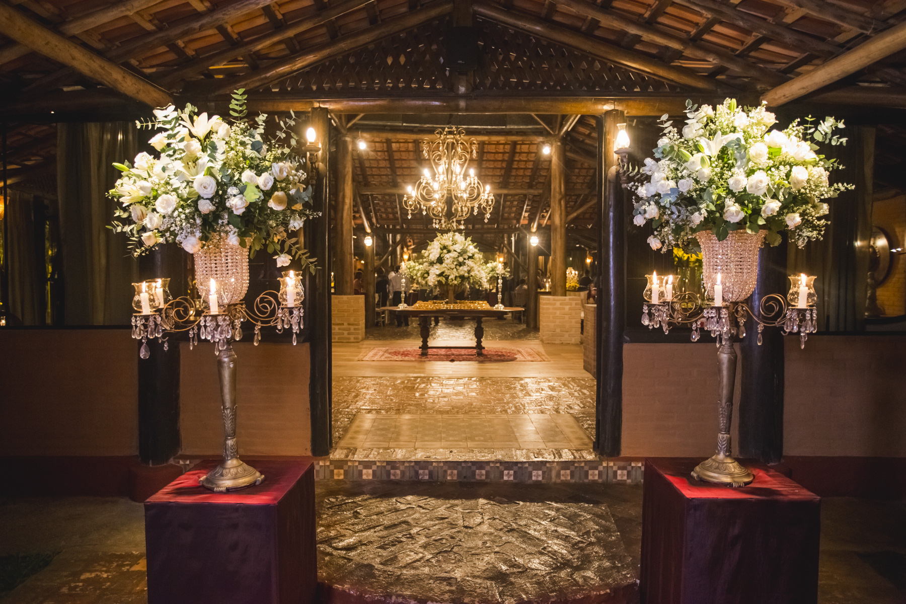 Decor_Thamires+Luiz_176