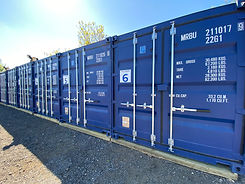Storage Containers Leicester.jpg