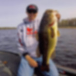 Pro Staffer _tomwarrenfishing on some 🐷