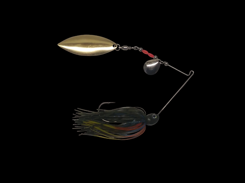 NMBA Mag Spinnerbait