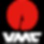 VMC hooks no background.png