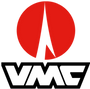 VMC hooks no background.png