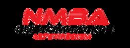 NMBA Wording No Logo.png