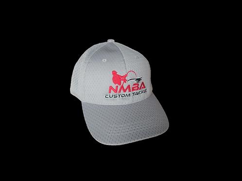 Jersey Mesh Hat