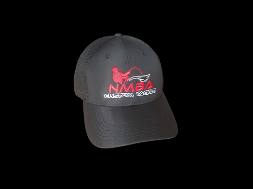 Lite Airmesh Trucker Hat