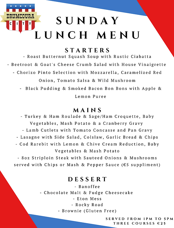 Sunday Lunch Menu 4th Oct.png