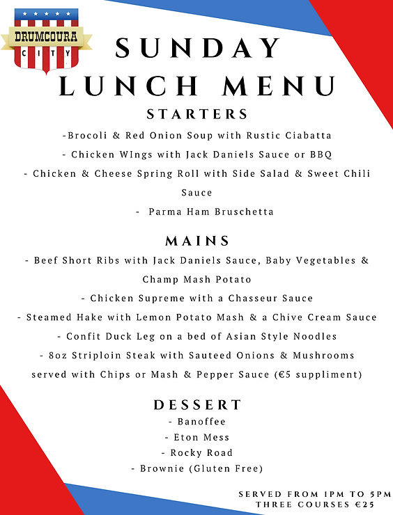 Sunday Lunch Menu 20th Sept.png
