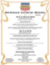 Sunday Lunch Menu 26th Jan.png