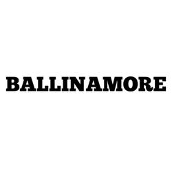 Ballinamore