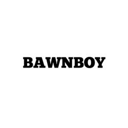 Bawnboy