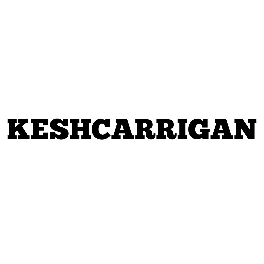 Keshcarrigan