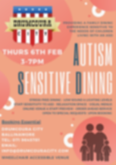 Autism Sensitive Dining (1).png