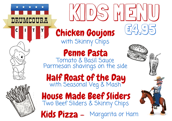 KIDS MENU new colour (1).png