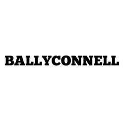 Ballyconnell