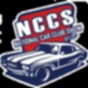NCCS-Logotransp.png
