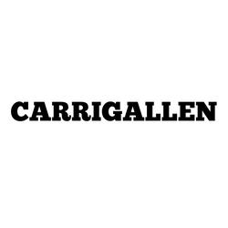 Carrigallen