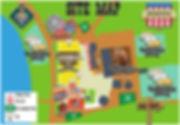 Site Map.jpg
