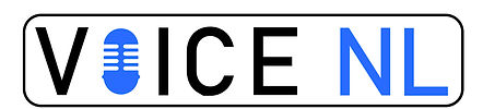 VoiceNL Logo cropped.jpg