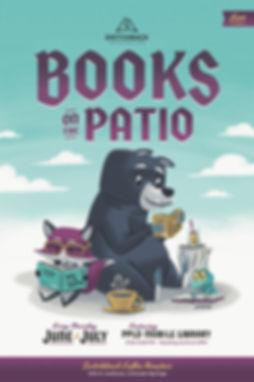 Boks on the Patio_Full.jpg