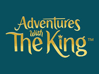 Adventures With The King Picture Books