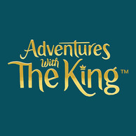Adventures With The King