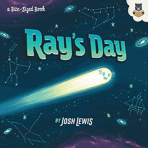 rays-day_1_Cover.jpg