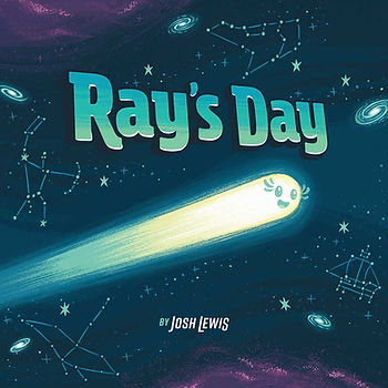 rays-day_dummy_cover.jpg