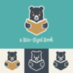 bsb_logos.png