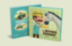 the-giving-farmer_cover-mockup.jpg