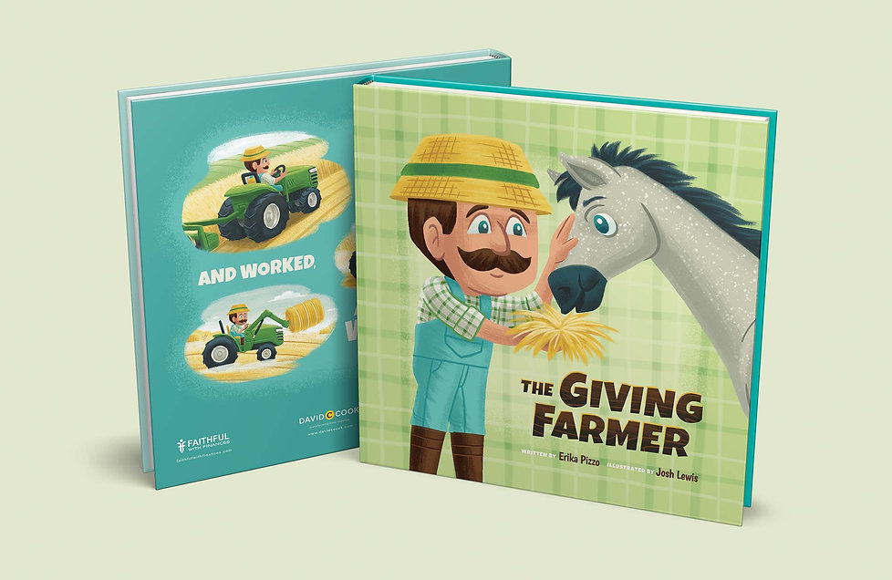 the-giving-farmer_cover-mockup.jpg