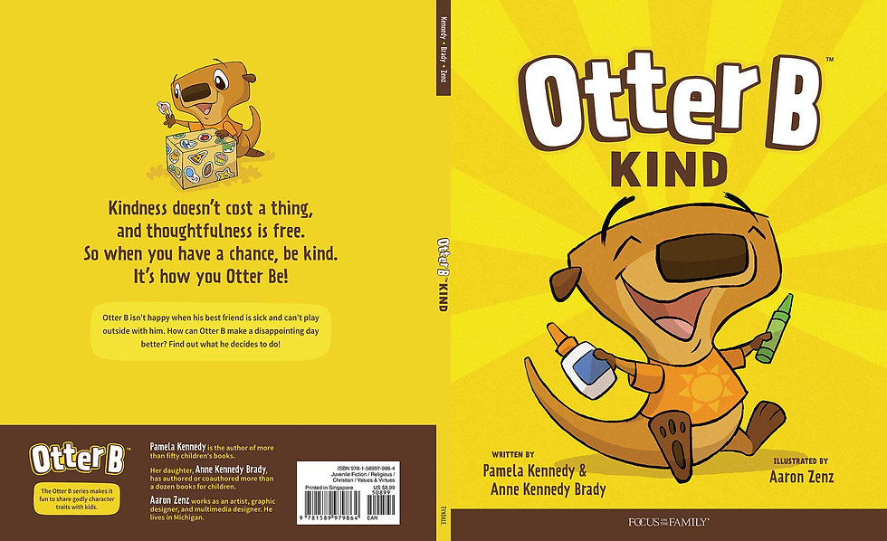 otter-b-kind_cover.jpg