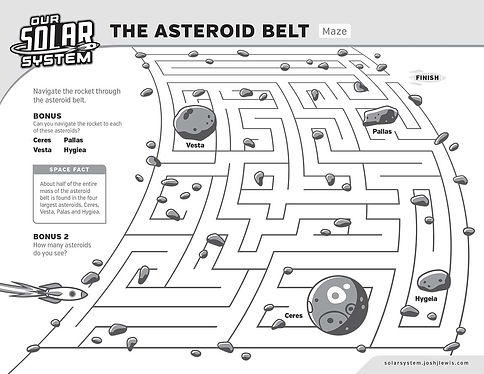 oss_activity-sheet_asteroid.jpg