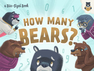 How Many Bears?