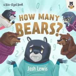 How Many Bears?