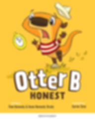 otter-b_cover_c.jpg