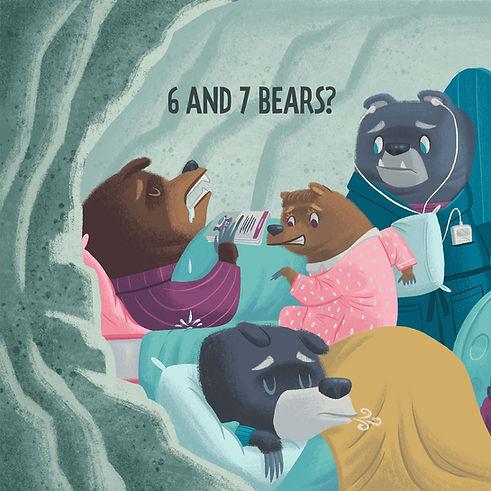how-many-bears_p6.jpg