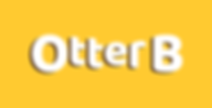 otter-b_logo_c.png