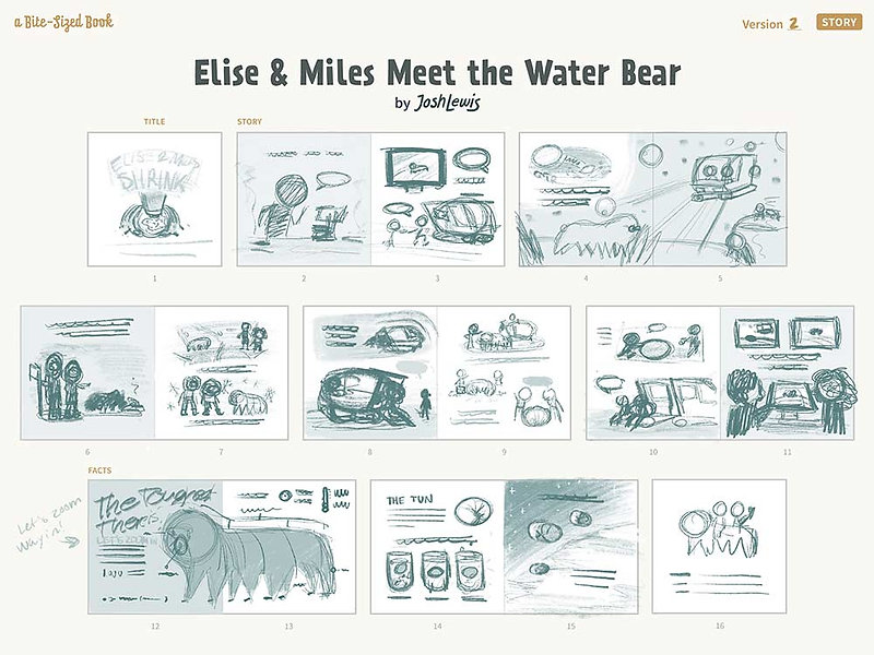 e&m_waterbear_storyboard2.jpg