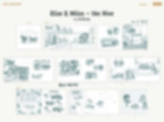 E&M2_Storyboard.jpg