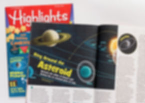 highlights_asteroid2.jpg