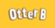 otter-b_logo_a.png