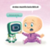 babble-bot4.jpg