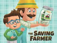 The Saving Farmer