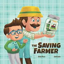 the-saving-farmer_cover.jpg