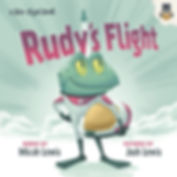 rudys-flight_cover2.jpg
