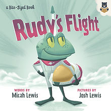 rudys-flight_cover2.jpg