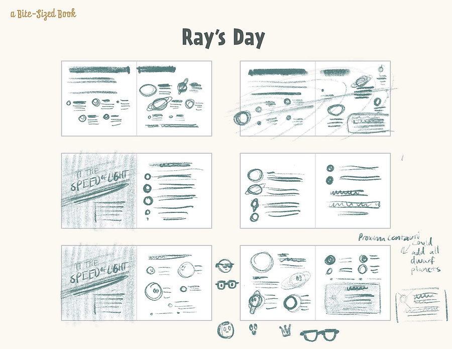 rays-day_roughs2.jpg