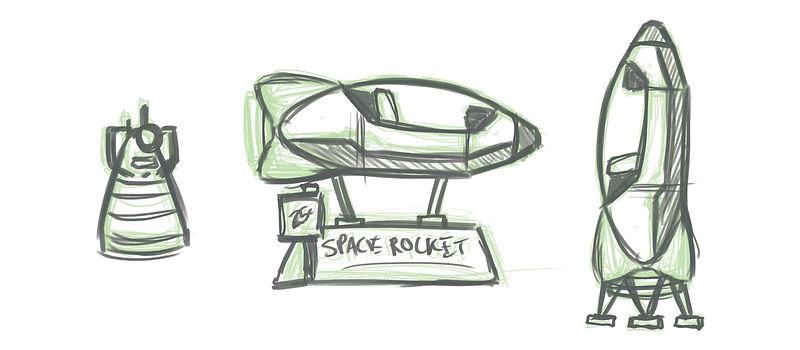 rudys-flight_rocket sketch.jpg