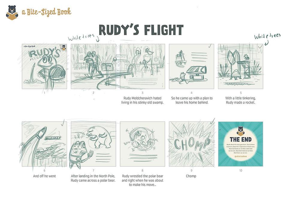 rudys-flight_roughs.jpg