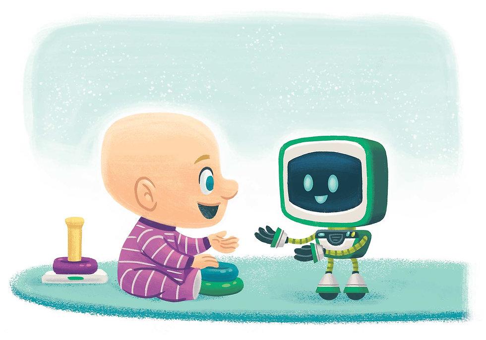 babble-bot6.jpg